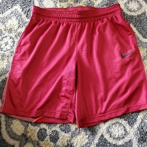 Nike DRI-FIT Short for training OR sports